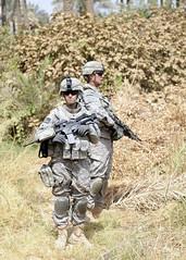 090725-A-8124P-024 (North Carolina National Guard) Tags: army war military iraq guard northcarolina national baghdad soldiers guardsmen iraqwar humanitarian drawdown medics maryphillips albuaytha ncnationalguard 30thhbct 113thfieldartillery