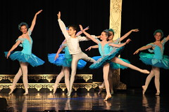 IMG_8199 (nda_photographer) Tags: boy ballet girl dance concert babies contemporary character jazz newcastledanceacademy