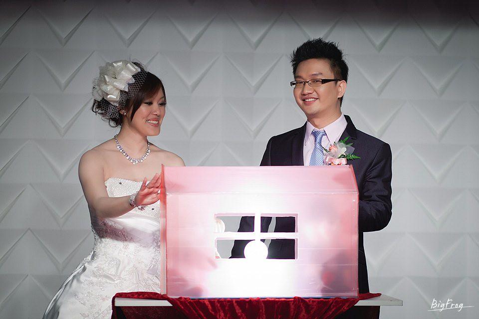 晉德+依萍-067