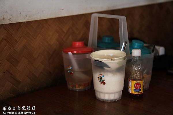 午餐IMG_2689.jpg
