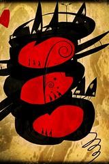 Another new world (simki68) Tags: art mobile illustration digital dark painting sketch mobil grafik fingerpainting fingerpainted iphone mobileart mobilart artmobile fingerpainters iphoneart paintbook mixedapp simki68 mashapps paintbookpro