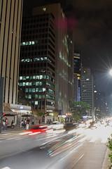 "SP - av paulista • <a style=""font-size:0.8em;"" href=""http://www.flickr.com/photos/49384591@N00/6576079155/"" target=""_blank"">View on Flickr</a>"