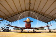 IMG_4181 (xnir) Tags: israel israeliairforce iaf aviation idf air force aircraft outdoor defence חילהאווירחיל האוויר israelairforce flight חילהאוויר airplane