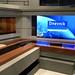 HRT (Hrvatska radiotelevizija)