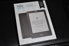 Kobo eReader Touch Edition_001