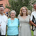 """At the opening of the Orto Etnobotanico di Ginestra, Italy in 2008. • <a style=""""font-size:0.8em;"""" href=""""http://www.flickr.com/photos/62152544@N00/6616646709/"""" target=""""_blank"""">View on Flickr</a>"""