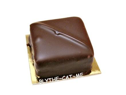 原點三拍凱特蛋糕 (34)