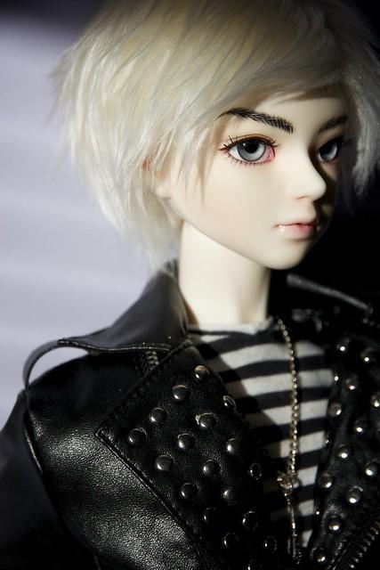 Aidan 1