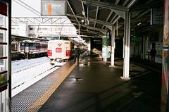 (Jun Takeuchi) Tags: film japan rollei zeiss  fujifilm filmcamera realaace aizuwakamatsu fukushima rollei35 carlzeiss fujicolor filmphotography    tessar reala100 realaace100 rollei35t tessar40mmf35 rolleihft madebyrollei