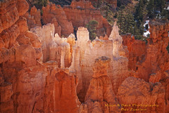 Center of The Universe (Aspenbreeze) Tags: sunrise dawn utah nationalpark am with spires earlymorning rockformations brycecanyonutah aspenbreeze brcyecanyon tpslandscape topphtospots gpsetest