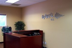 Hotwell (www.SaifeeSigns.NET) Tags: seattle sanantonio arlington austin dallas texas corpuschristi neworleans saltlakecity batonrouge elpaso tulsa oklahomacity fortworth wallsigns nashvilletn houstontx etchedglass brownsvilletexas 3dsigns odessatx beaumonttx planotx midlandtx buildingsigns mcallentx officesign interiorsign officesigns glasssigns lubbocktx dimensionalletters killeentx dimensionalsigns signletters wallletters architecturalletters aluminumletters interiorsigns buildingletters acrylicletters lobbysigns acrylicsigns officesignage architecturalsigns lobbysignage acryliclogo logosigns receptionsigns conferenceroomsigns 3dlettersigns addressletters receptionareasigns interiorsignshouston interiorletters saifeesignsandgraphics houstonsigncompany houstonsigncompanies houstonsigns