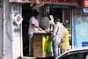 "1882 Jaipur, Rajasthan, India (Traveling Man – Traveling, back soon) Tags: street city india man men amber iron indian capital jai jaipur rajasthan ii"" singh subcontinent city"" india"" ""south sawai canonef24105mmf4lisusm ""republic canoneos50d ""pink asia"" ""maharaja markaveritt"