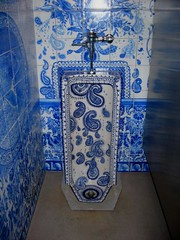 toilet-79 (manlio.gaddi) Tags: toilet wc vespasiano gabinetto pisciatoio waterclosed
