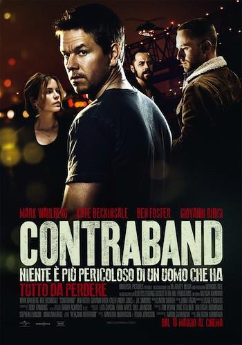 "1.13.12 - ""CONTRABAND"""