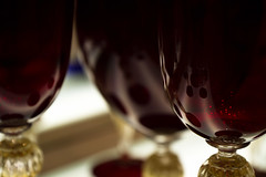 Laguna Murano Glass - Venezia (- yt -) Tags: venice italy club europe sunny venezia glassware canoneos7d lagunamuranoglass