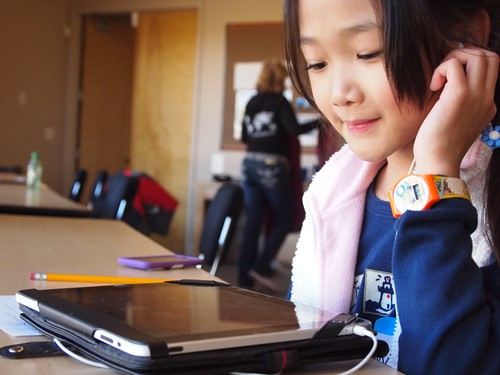 student_ipad_school - 031 by flickingerbrad, on Flickr