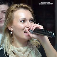 6 Ianuarie 2012 » Karaoke