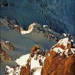 Alpine levels - much better in original size - press