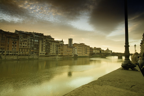 """Arno • <a style=""""font-size:0.8em;"""" href=""""http://www.flickr.com/photos/49106436@N00/6683937517/"""" target=""""_blank"""">View on Flickr</a>"""