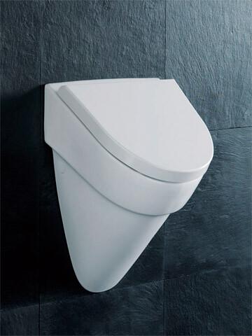 Vasque wc fabulous cdiscount meuble wc fresh meuble salle for Urinoir leroy merlin
