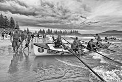 2012 George Bass Surfboat Marathon - part 17 (screenstreet) Tags: marathon bermagui surfboat silverefexpro georgebasssurfboatmarathon