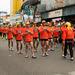 Opening Salvo Street Dance - Dinagyang 2012 - City Proper, Iloilo City - Iloilo, Philippines - (011312-160137)