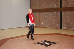 IMG_7197 (kunstbendelimburg) Tags: theater talent limburg kerkrade toneel kiek kunstbende