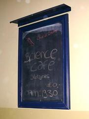 ScienceCafeDeventer11jan2012_01