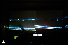 TRENDELENBURG1.2_Nuhg (Colectivo TRENDELENBURG) Tags: festival experimental gijón asturias ambient museo noise electrónica artevisual artesonoro albagcorral encuentrocultural proyectokevlar nuhg draftlorenz anndeveria idmartesonoroartevisualexperimentalnuhgproyectokevlaralbagcorraldraftlorenzanndeveriaencuentroculturalfestivalgijónasturiasmuseoelectrónicanoiseambient