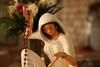 Meera Bai figurine (Bawra) Tags: figurine meerabai