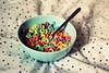 Breakfast (ACID FOOL) Tags: girl acid young lisa teen overdose fool ceinos