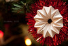 Deco_christmas