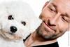 Marketing-photo-shoot-10 (Rob Orthen) Tags: dogs koiria roborthenphotography mainoskuvaus koirakuvaus