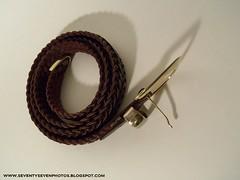 LeatherBelt (77_photos) Tags: belt beltbuckle leatherbelt