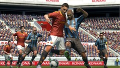 pro-evolution-soccer-2011-playstation-3-ps3-010 (PSMANIA) Tags: pes2011