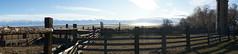 Fielding Garr ranch, Antelope Island Utah (Spoiler_3) Tags: morning sunset sunshine sunrise utah sony antelopeisland muledeer fielding mikechristensen garrranch spoiler3