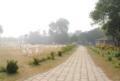 rag (Nill Hasan) Tags: tours sylhet srimongal