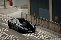 "Ferrari 612 Scaglietti (Rupert Procter @blackcygnusphotography) Tags: auto hk car nikon ride awesome mobil kong coche motor nikkor 香港 車 kereta 车 car"" ""car ""hong rwp kong"" rupertprocter d80 spotting"" exotics"" ""chasing ""গাড়ী"" ""자동차"" ""รถ"" juanchai juanchaihk"
