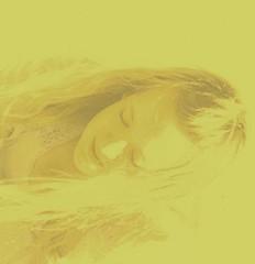 kollane (introroheline) Tags: august2009