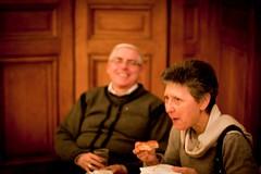 galette de l'alliance - 12262 - 24 janvier 2012