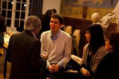 galette de l'alliance - 12312 - 24 janvier 2012