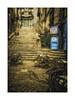 El Call (Agur Al) Tags: history puerta nikon arte girona past historia cultura cataluña artesanía escaleras sillas tiempo pasado empedrado elcall barriojudio calleantigua agural musictomyeyeslevel1