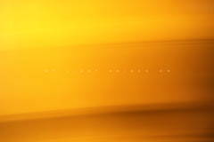 My Light Shines On (kozumel) Tags: madrid espaa beer glass closeup bar geotagged 50mm spain nikon europa europe bokeh cerveza january enero mahou esp 2012 santodomingo algete 366 encinar elencinar kozumel camiloruedalopez flickr:user=kozumel mahouclsica flickr:user=42962212n00 nikond7000 twitter:user=kozumel lastfm:user=kozumel web:site=kozumelinfo flickr:userid=42962212n00 twitter:username=kozumel dopplr:traveller=kozumel flickr:userid=kozumel camiloruedalpez geo:lat=4062696388 geo:lon=358190507 mahouclassic