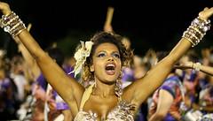 Quitria Chagas (kass) Tags: brazil urban love brasil fantastic samba saopaulo amor sopaulo capital carnaval metropolis urbano poesia urbanscenes paulista sentiments escolasdesamba sambdromo urbanscenery sentimento anhembi paulistano paulicia passistas ritmistas excellentphotographerawards cityofsaopaulo kass carnaval2012 ligaindependente