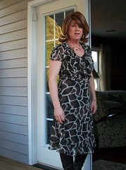 Vickie Jan2012 100_4711 (VickieFairfax61) Tags: cd tgirl trans mtf tgurl