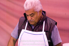 "Cheese vendor<br /><span style=""font-size:0.8em;"">Read more about it here:<br /><a href=""http://whatscookingmexico.com/2012/01/30/market-monday-sullivan-tianguis-a-photoset/"" rel=""nofollow"">whatscookingmexico.com/2012/01/30/market-monday-sullivan-...</a></span> • <a style=""font-size:0.8em;"" href=""https://www.flickr.com/photos/7515640@N06/6789291627/"" target=""_blank"">View on Flickr</a>"