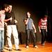 Comedy Festival 2011