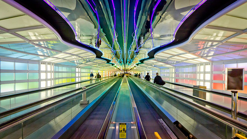 Chicago International Airport - IMG_1514 by Nicola since 1972, on Flickr