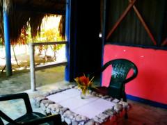 P1060636 (proyectdarwin) Tags: colombia islafuerte