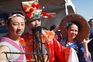 Alhambra Chinese-Lunar New Year festival 2012-13.jpg
